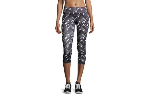 Tapout Fitness leggings