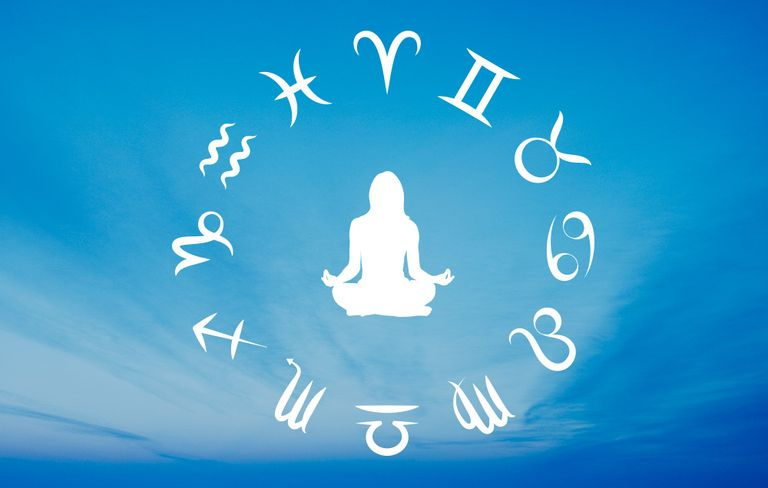 The Best Way To De Stress According To Your Zodiac Sign Womens