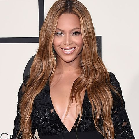 Beyonce's Master Cleanse