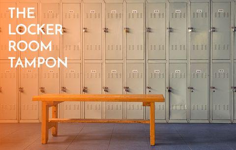 teen-volleyball-locker-room-nude