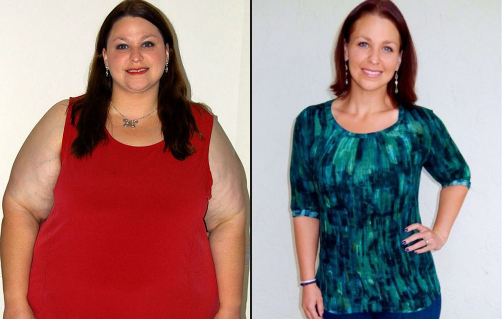 extreme makeover weightloss edition uk