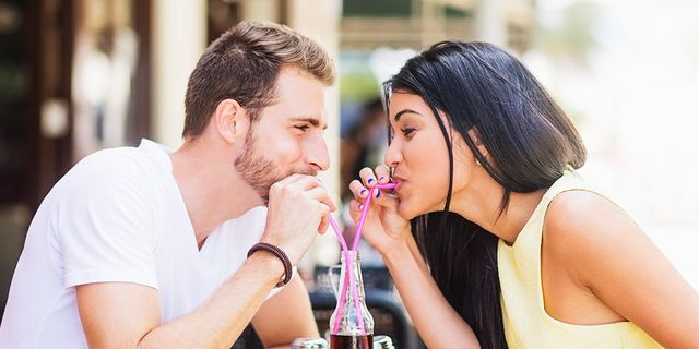 603f5487 What You Can Tell About A Guy's Relationship Style, Based On His Zodiac  Sign | Women's Health