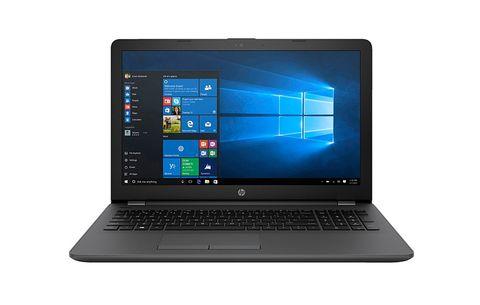 "HP 15-bw053od Laptop 15.6"" Screen"