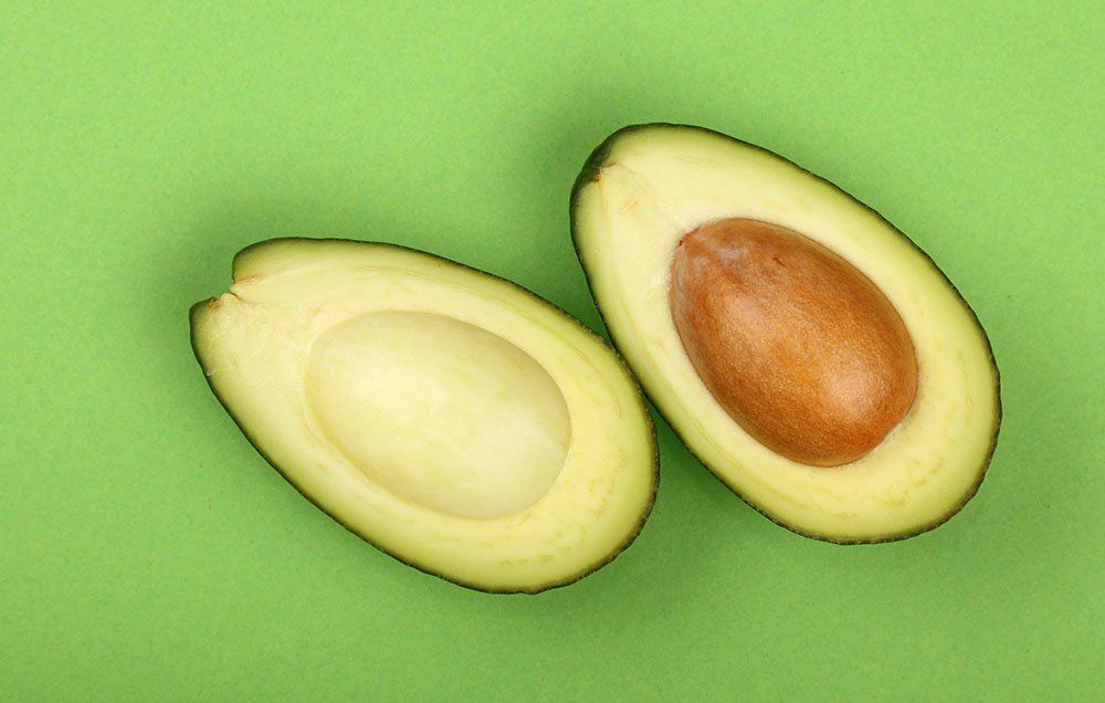 People Are Freaking Out About This New Avocado At Trader Joe's