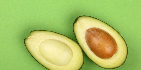 Food, Plant, Fruit, Avocado, Ingredient, Produce, Nut, Nuts & seeds,