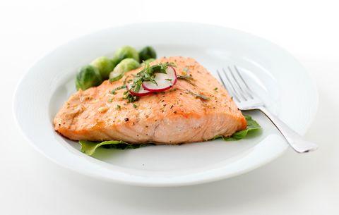 6 week body fat loss plan