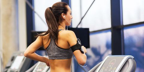 gym weight loss mistakes