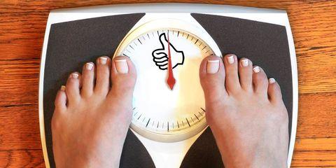 U.S. News Reveals Best Diets Rankings for 2018