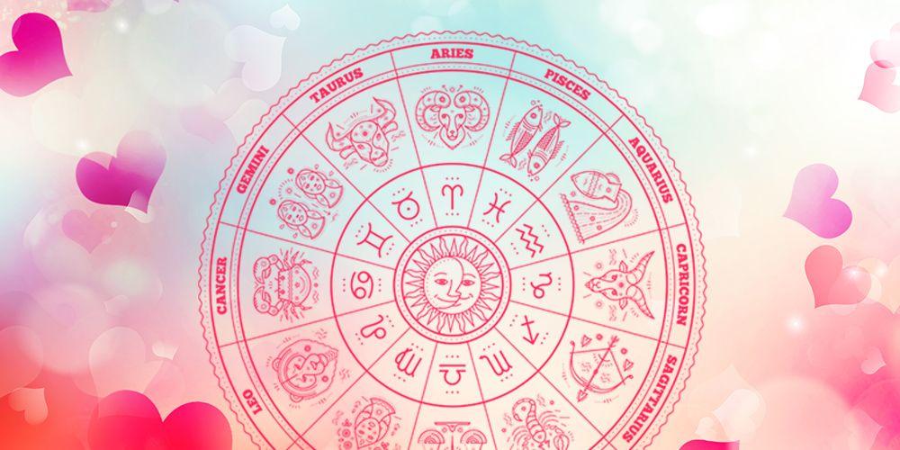 Valentine's Day ideas according to zodiac sign