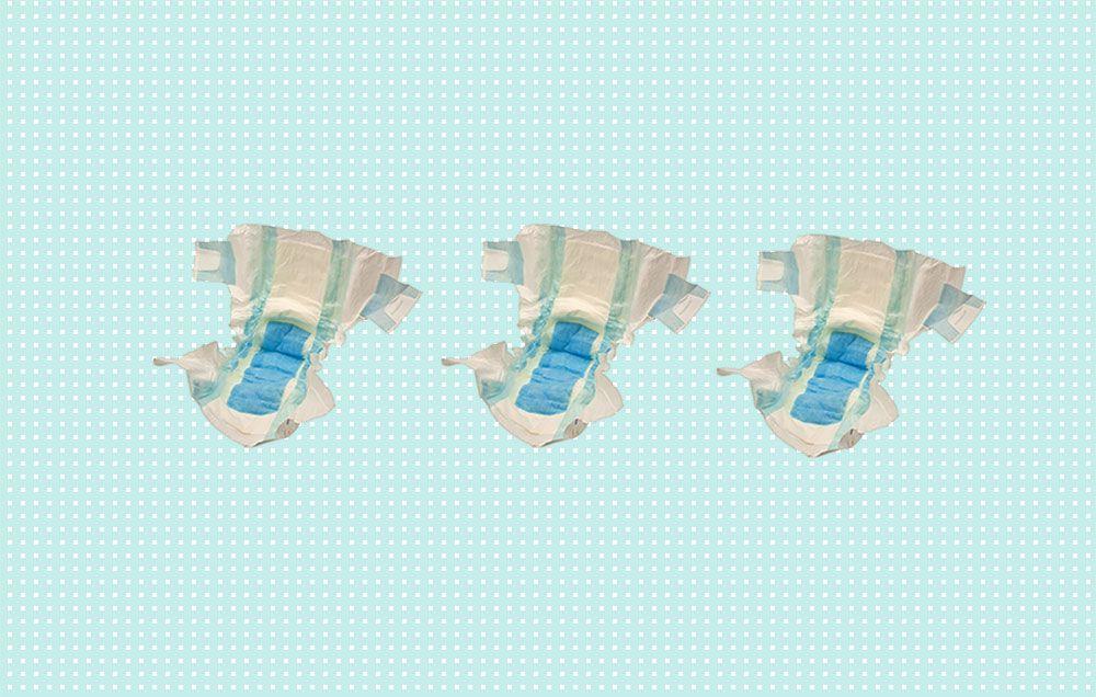 Gastroparéza datování