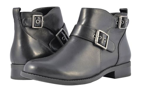 121abc30bc 10 Comfortable Boots for Walking