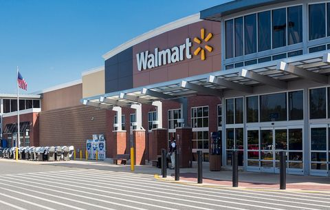 The 15 Best Foods To Buy At Wal Mart If You Re Trying To