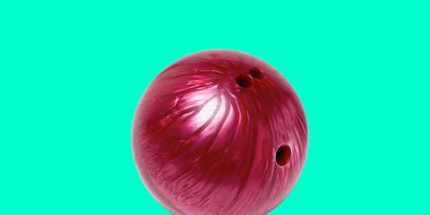 dr pimple popper bowling ball lipoma