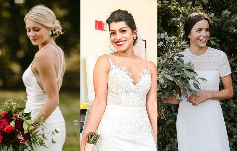 Wedding Makeup And Hair Costs | Women\'s Health