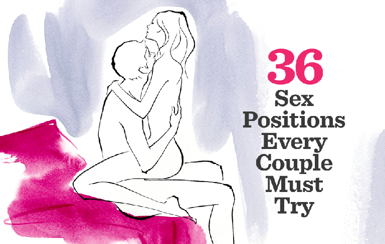 Sex Positions Everyone Should Try In Their Lifetime-6503