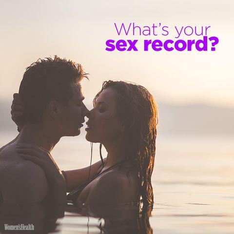 th grade boobs sex nude