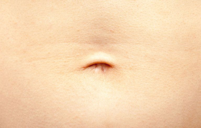 Belly Button Pain 5 Reasons Why Your Belly Button Hurts