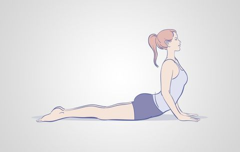 hip strength fitness  women's health