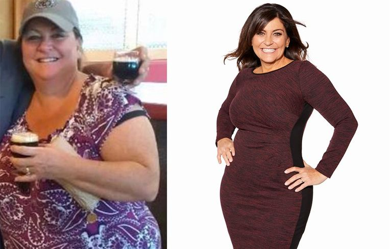 Alli weight loss reviews amazon picture 2
