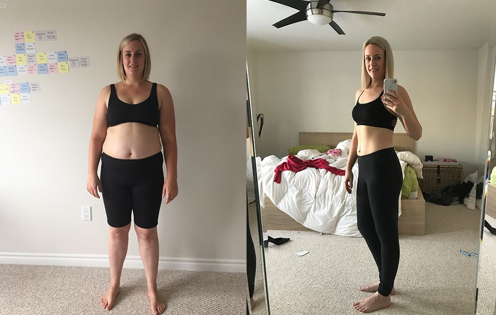 what diet after keto
