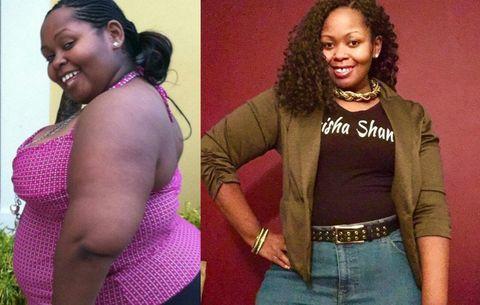 Success Story Women S Health