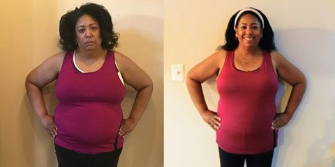 Weight loss success stories before and after photos weight loss success story before and afters ccuart Choice Image