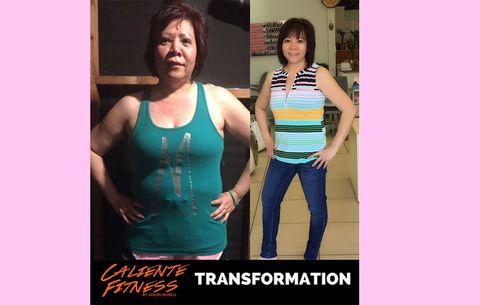 Weight loss shakes meijer photo 9