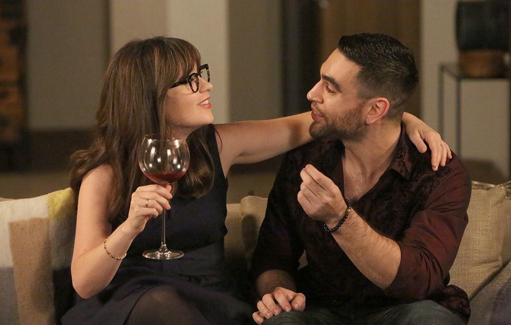 Divoky hrebec online dating