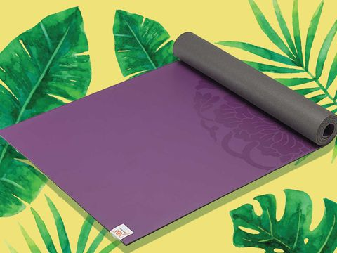 top com shopcalypse yoga best mats