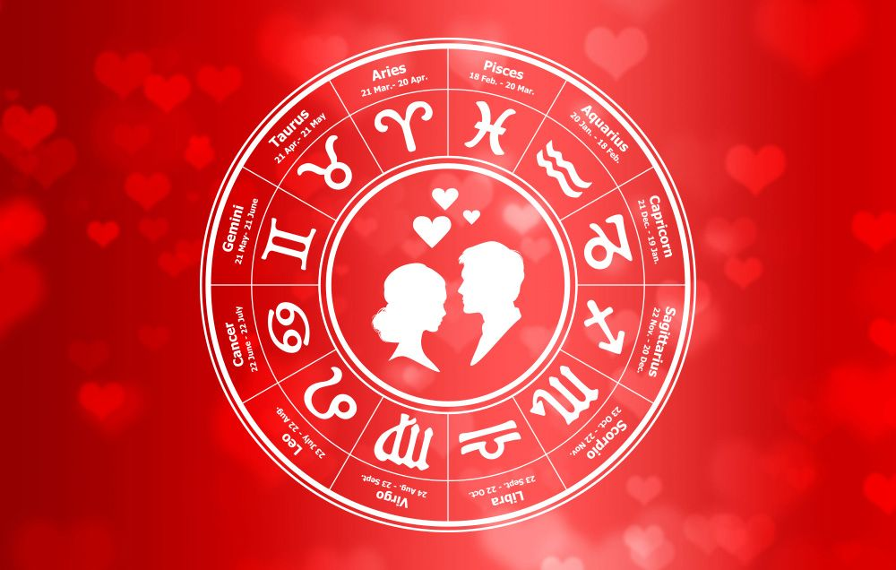 29fea6d41 Your February 2017 Sex Horoscope: Valentine's Day Might Not Be So Sweet  This Year