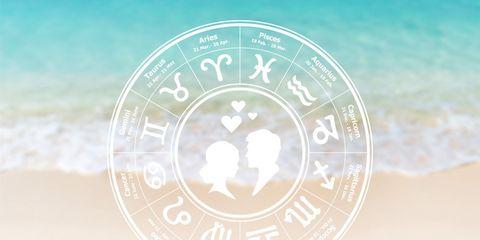 June sex horoscope
