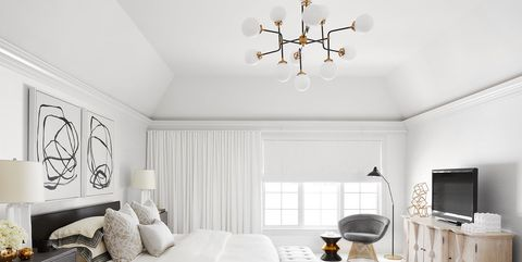 Unique Bedroom Lighting Ideas Lighting Ideas