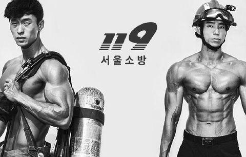 Barechested, Bodybuilder, Muscle, Chest, Arm, Standing, Bodybuilding, Abdomen, Model, Trunk,