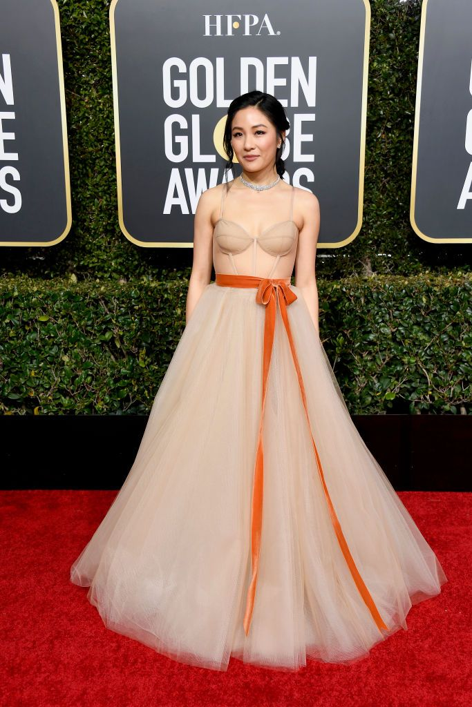 https://hips.hearstapps.com/hmg-prod.s3.amazonaws.com/images/76th-annual-golden-globe-awards-pictured-constance-wu-news-photo-1078336552-1546826961.jpg