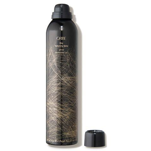 Brown, Bottle, Glass bottle, Grey, Metal, Beige, Cylinder, Silver, Still life photography, Aluminium,