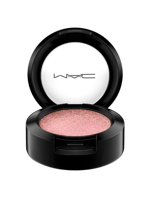 Cosmetics, Face powder, Eye shadow, Cheek, Eye, Powder, Beauty, Pink, Powder, Shadow,