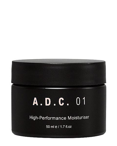 best men's moisturiser