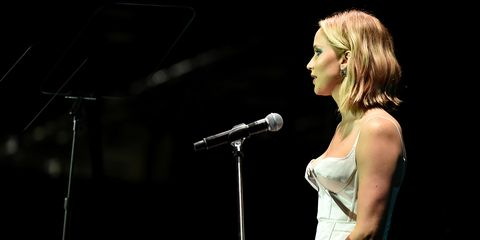 Performance, Entertainment, Musician, Microphone, Singing, Music, Performing arts, Singer, Microphone stand, Music artist,