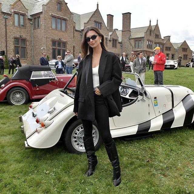 Land vehicle, Vehicle, Car, Vintage car, Classic car, Classic, Antique car, Sports car, Convertible, Coupé,