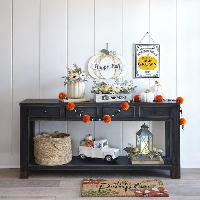 Shelf, Furniture, Shelving, Iron, Wall, Table, Room, Interior design, Hutch, Glass,