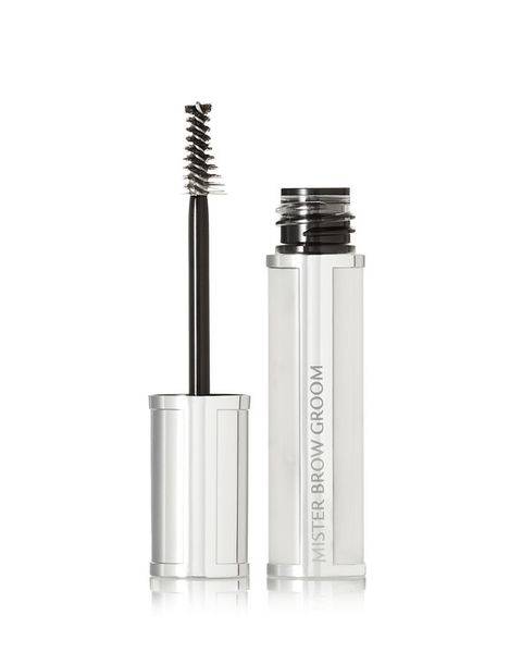 Givenchy Mister Brow Groom in Transparent