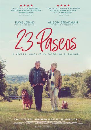 Últimas películas que has visto (las votaciones de la liga en el primer post) - Página 3 783-banner-1610606919