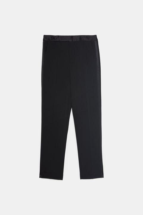 Clothing, Black, Sportswear, Trousers, Active pants, sweatpant, Shorts, Active shorts, Pocket, Tights,