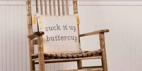 Chair, Furniture, Rocking chair, Chiavari chair, Folding chair, Room, Wood, Hardwood,
