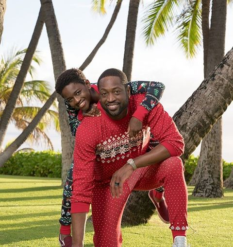 Red, People, Tree, Fun, Smile, Happy, Plant, Child, Leisure, Vacation,