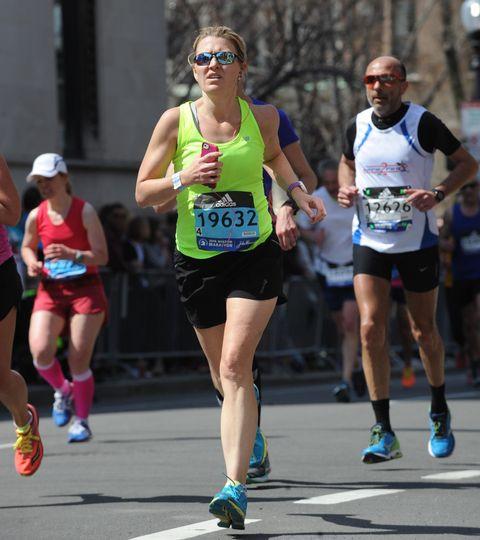 Marathon, Sports, Running, Athletics, Athlete, Long-distance running, Outdoor recreation, Recreation, Individual sports, Ultramarathon,