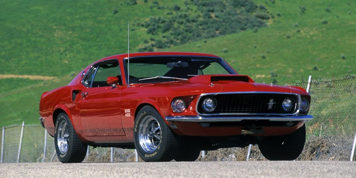 American Muscle Car >> 12 Best American Muscle Cars Rare And Fast American Muscle Cars