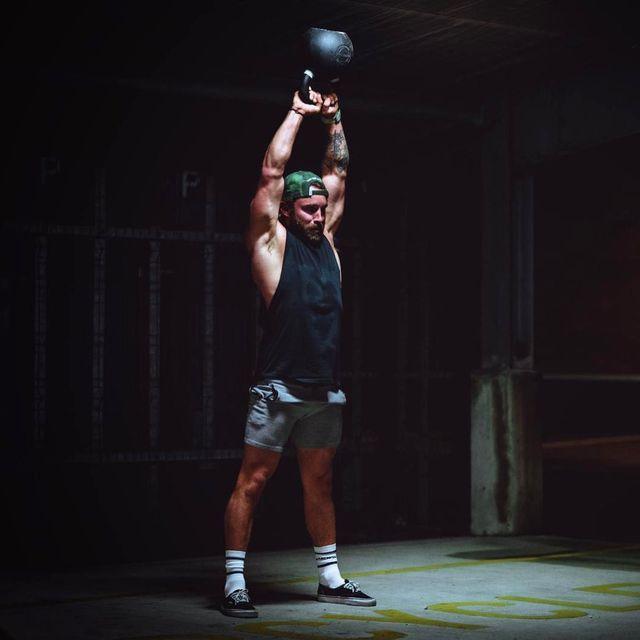 Sports equipment, Human leg, Ball, Standing, Ball, Elbow, Shorts, Wrist, Sports gear, Muscle,
