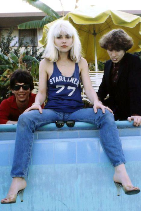 Jeans, Clothing, Sitting, Blue, Denim, Fashion, Leg, Cobalt blue, Blond, Electric blue,