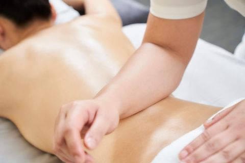 Skin, Chiropractor, Arm, Hand, Massage, Therapy, Muscle, Joint, Physiotherapist, Abdomen,